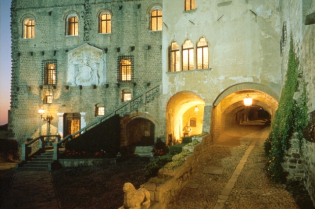 Castello_Monselice