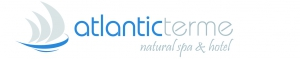 Logo_Atlantic_Terme