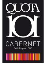 Quota101_cabernet-(1)