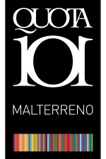 Quota101_malterreno
