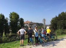Bike_Tour_Laghetti