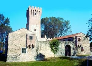castello san martino
