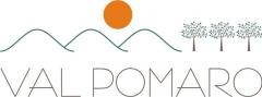 Logo Val Pomaro