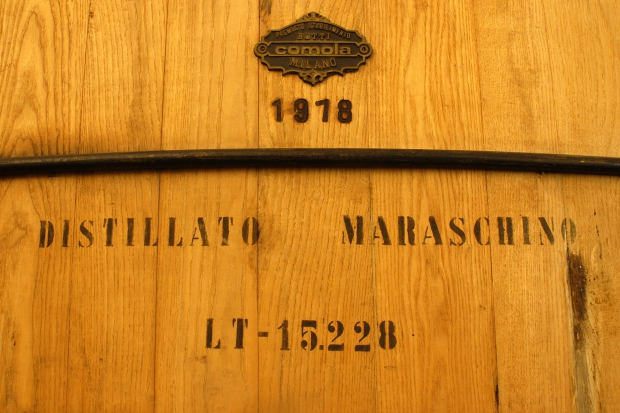 Luxardo_distillatomaraschino