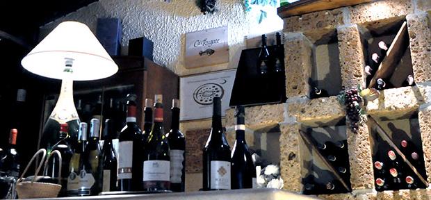 vini_ristorante_alpirio
