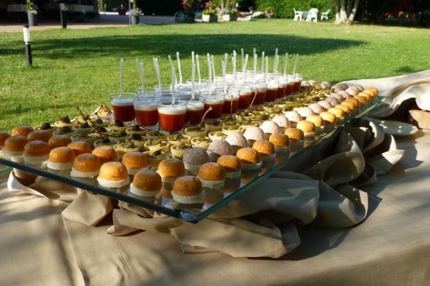 Latavolozza_buffet