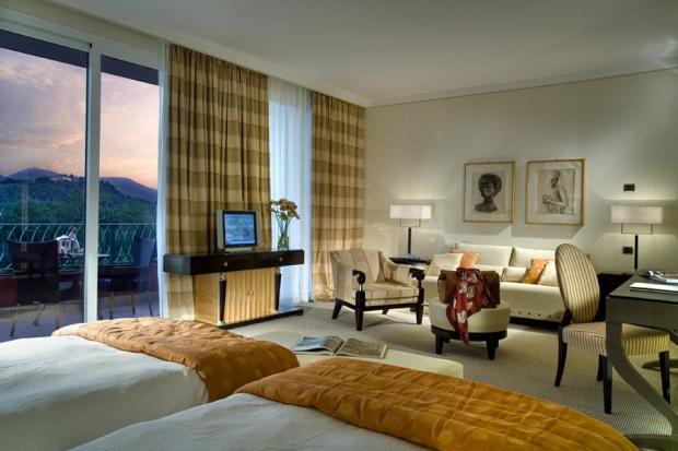 Mioni_room_suite01