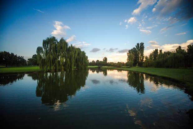 Golf_Lago
