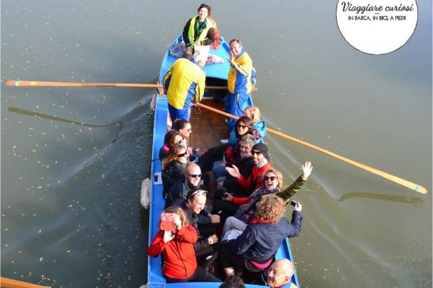 barca 3 - Copia