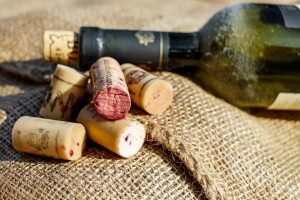 cork-1574810_960_720