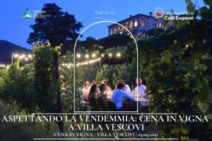 Villa_vescovi